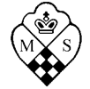 Majornas Schacksällskap